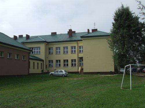 - zo_skibniew__4_.jpg