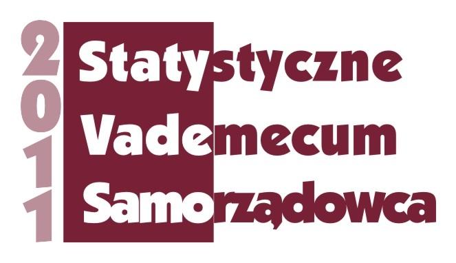 - logo_gus.jpg