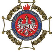 Obraz na stronie logo_osp_duze_140122.jpg
