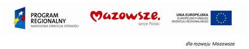 - logo_rpo.jpg